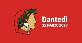Logo Dantedì Musei Calabria Contatto