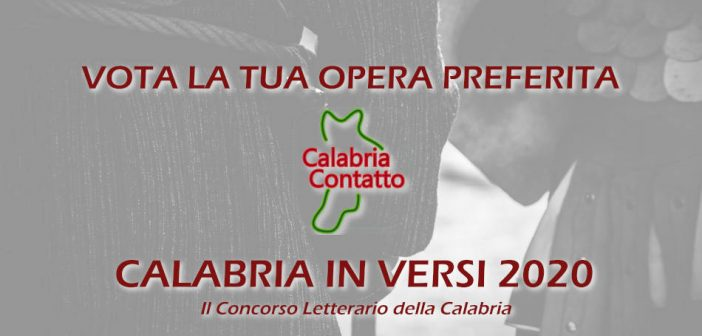 Voto Online Momento Votare Calabria Contatto