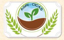 Agri Cicas Calabria Contatto