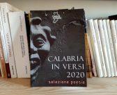 12 Agosto l'evento finale di Calabria in Versi 2020