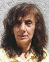 Carla Fraini