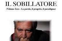 Domenico Lanciano Sobillatore Calabria Contatto