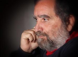 Domenico Lanciano Generazioni Premio Calabria Contatto