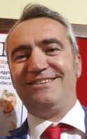 Maurizio Dottavio