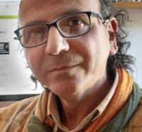 Raffaele Cardamone