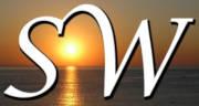 Soveratoweb Logo