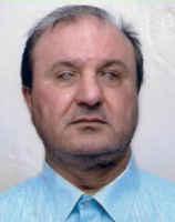 Vittorio Venditti