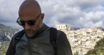 Giuseppe Paletta Incontri Rubrica Calabria Contatto