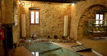 Museo Metauros Gioia Tauro Calabria Contatto
