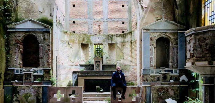 Chiesa Roccaforte Incontri Rubrica Calabria Contatto
