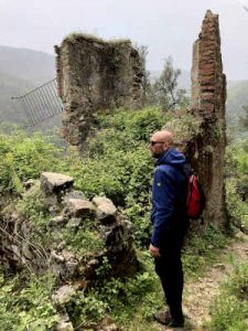 Giuseppe Paletta Roccaforte Incontri Rubrica Calabria Contatto