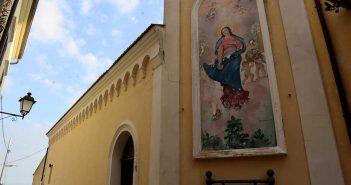 Catanzaro Centro CulturAttiva Calabria Contatto