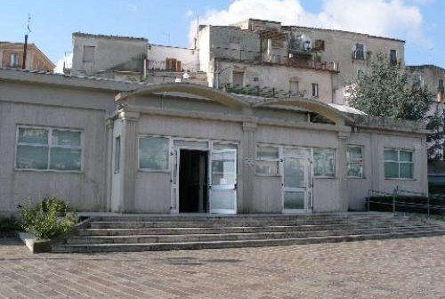 Museo Amendolara Laviola Archeologia Calabria Contatto