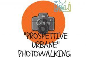 Photowalking Prospettive Urbane Calabria Contatto