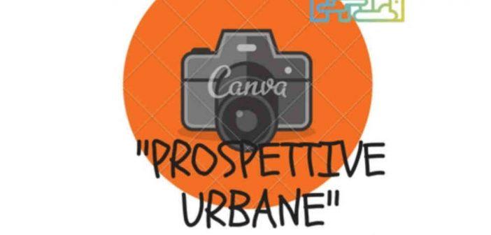 Torna il Photowalking Prospettive Urbane