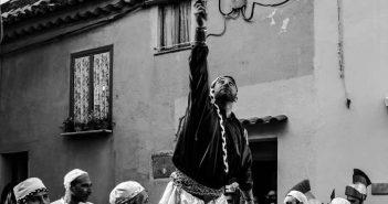 Esposizione Fotografica Calabria Versi 2020 Calabria Contatto