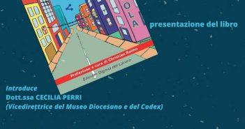 Riflessioni Didattica Distanza Museo Codex Presentazione Calabria Contatto