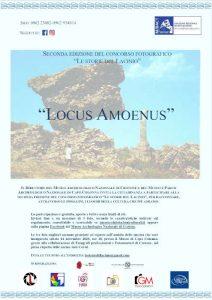 Locus Amoenus Capo Colonna Crotone Museo Calabria Contatto