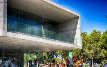 Museo Giardini Pitagora Crotone Calabria Contatto