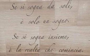 Ali Di Cristallo Soverato Calabria Contatto