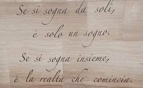 """""""Ali di Cristallo"""", uno spazio dedicato a bimbi speciali"""