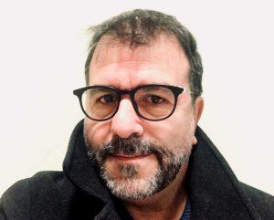 Filippo Demma Direttore Musei Calabria Contatto