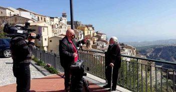 Parliamoci Chiaro 4 Badolato Paolo Marra Calabria Contatto