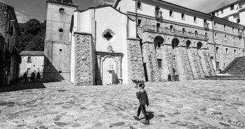 Concorso Letterario 2021 Nanci 10 Calabria Contatto