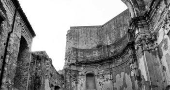 Concorso Letterario 2021 Nanci 12 Calabria Contatto