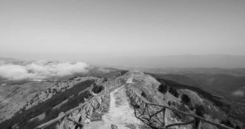 Concorso Letterario 2021 Nanci 14 Calabria Contatto