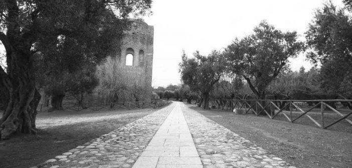 Concorso Letterario 2021 Nanci 4 Calabria Contatto