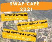 Swap Cafè