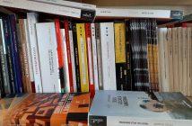 Calabria Libri Rubrica Recensioni Calabria Contatto