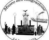 """Apertura museo dell'emigrazione """"La Barcunata"""""""