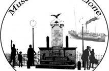 Museo Emigrazione Logo Barcunata Calabria Contatto