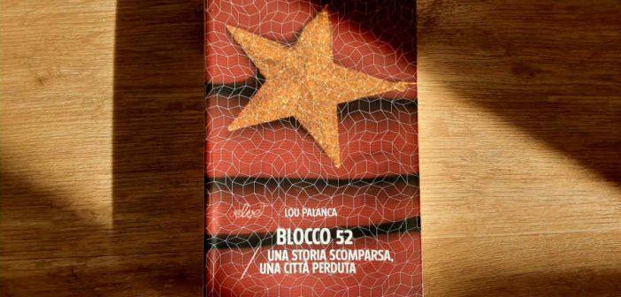 Recensioni Blocco 52 Lou Palanca Calabria Contatto