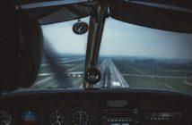 Volo In Ritardo Italia Rimborso Calabria Contatto