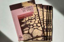Calabria in Versi Booklet 2021 Calabria Contatto