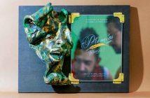 Concorso Primo Premio Opera Versi Calabria Contatto
