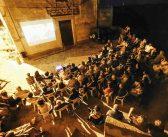 Meridiano16 Film Festival