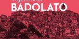 Igersmeet Badolato Passeggiata Eventi IgersmeetBadolato Calabria Contatto