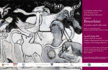Invito Lorenzo Bruschini Scendeva Simile Notte Calabria Contatto
