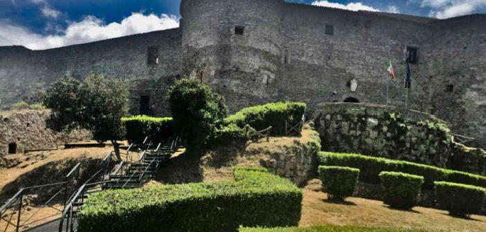 I Musei di Vibo Valentia e Crotone accolgono le famiglie