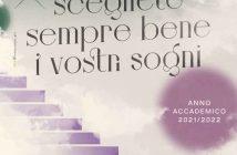 Ripartono Corsi Scuola Teatro Enzo Corea Calabria Contatto